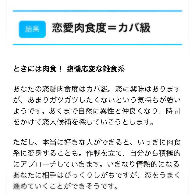 Image_701f65a