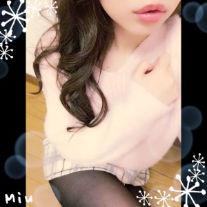 IMG_6169