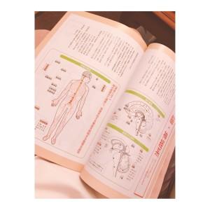 921E2FA6-6040-4E6B-B8CD-3B730B2F4D10