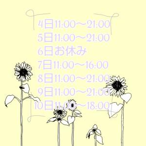 19-02-02-12-17-32-883_deco