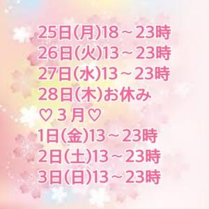 7CF4AEF2-5F89-4C1D-8C9E-073A56D67E47