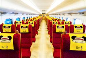 DC9A64F0-0074-4A24-8FD3-09A025B93C8B