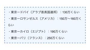 1EBDFC8A-7F41-42F5-B30B-55B732C837F2