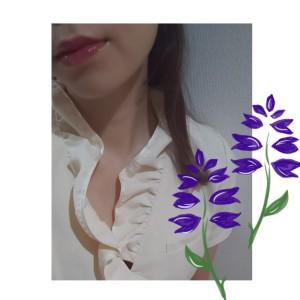 deco_2019-07-16_19-13-13