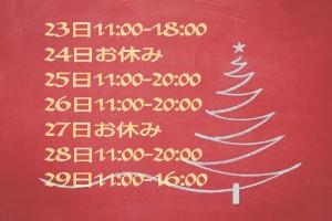 19-12-21-11-09-33-558_deco